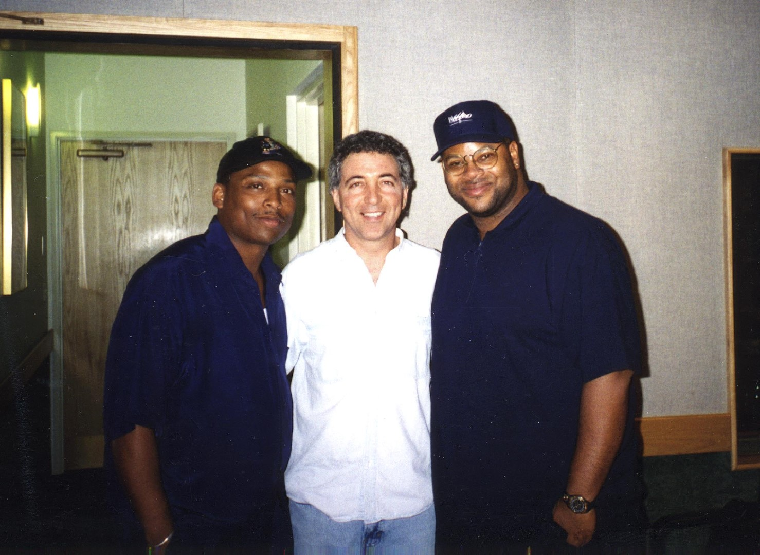jimmy jam and terry lewis and Danilo: jimmy jam and terry lewis form part of the holy trinity of r&b producers  that defined my musical tastes during my formative years the other two being.