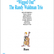 Music Charts – Bass – Wigged Out